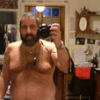 Any Mature Bi/straight Men With Woman To Share In San Francisco - last post by SanFranBear
