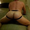 Seduced, Chemmed, and Pozzed by My Wrestling Coach - last post by assTronomical